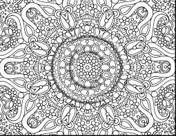 coloring hard coloring pages for kids to print animal adults