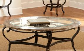 february 2017 u0027s archives stylish coffee tables upholstered
