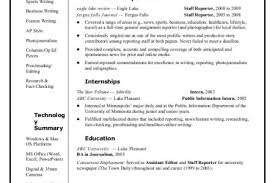 broadcast journalism resume freelance court reporter resume reentrycorps