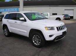 jeep grand 2015 2015 jeep grand limited in delton mi dewey s car palace