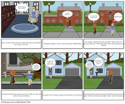 home design story friends my halloween comic story storyboard by cashmoney13