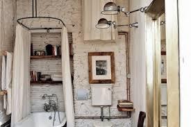 31 rustic bathroom decorating ideas rustic bathroom ideas