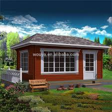 fast construction houses fast construction houses suppliers and