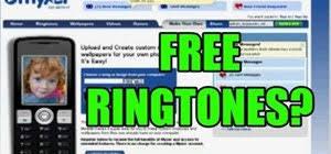 black friday verizon 2014 black friday free funny ringtones for verizon cell phones free run