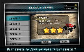 monster jam trucks games 3d big truck parking simulator android apps on google play