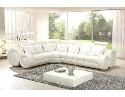 Large Black Leather Corner Sofa Home Theater Recliner Leather Corner Sofa Living Cameron Premium