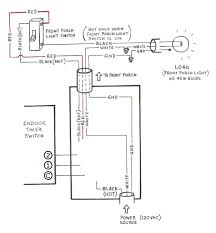 astonishing 3 switches 1 light wiring diagram images wiring