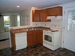 kitchen cabinets harrisburg pa kitchen remodeling wellborn cabinets countertops flooring
