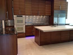 kitchen recessed lighting ideas can light spacing calculator recessed kitchen lighting ideas best