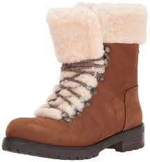 amazon com ugg s akadia ugg boot color chart image collections free any chart exles