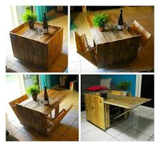 12 best my projects images on pinterest benches pallets and shelves