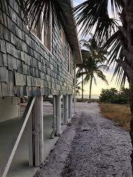 distinctive beach rentals reviews and tesimonials fort myers