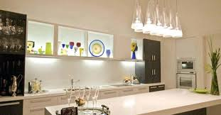 Transitional Pendant Lighting Transitional Pendant Lighting Kitchen Metal Pendant Lights Home