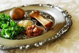 seder dishes seder recipes planning for pesach leisure time tours