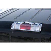 f150 third brake light ford f150 third brake light cover best third brake light cover