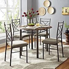 kmart dining room sets dining sets dining room table chair sets kmart