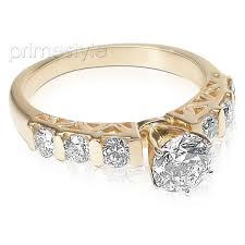 inexpensive engagement rings inexpensive engagement rings primestyle and