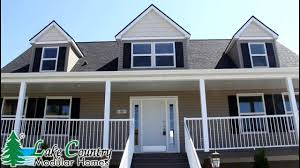 affordable modular homes thraam com
