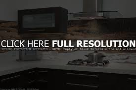 kitchen backsplash tile designs best kitchen designs