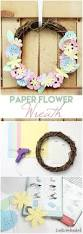 80 best spring craft ideas images on pinterest spring crafts