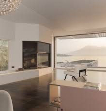 amazing of simple minimalist room has minimalist living 1653