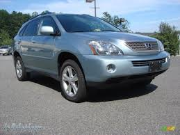 lexus suv blue discussion top five legendary lexus paint colors page 2 lexus