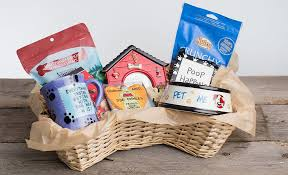 dog gift baskets gift basket for dog gift baskets