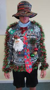 184 best ugly christmas sweaters images on pinterest christmas