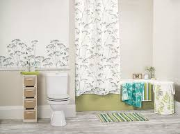 buy cow parsley roller blind from the next uk online shop