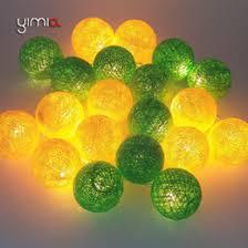 cotton light balls 35 online cotton light balls 35 for sale