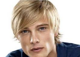 thin blonde hairstyles for men blonde hairstyles mens hairstyles 2018