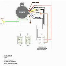weg motor wiring diagram on weg images free download wiring