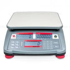 Ohaus Bench Scale Search Results For U0027ohaus U0027