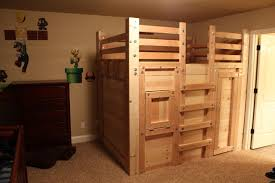 Find Bunk Beds Rustic Beds Find Bunk Beds Toddler Beds And Trundle Beds