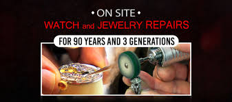 and jewelry bowman jewelers in johnson city tn