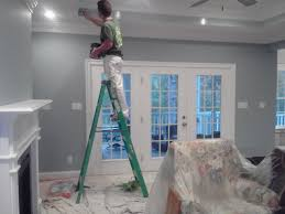 837 best house home paint walls images on pinterest colors