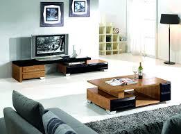 Modern Table For Living Room Modern Center Table Designs For Living Room Coma Frique Studio