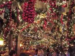 rolfs restaurant rolf s restaurant in manhattan in gramercy park at 22nd street and