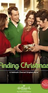 finding christmas tv movie 2013 imdb