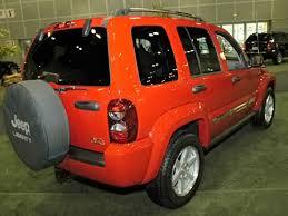 2004 jeep liberty tail light 02 03 04 05 06 07 jeep liberty tail lights find my car parts
