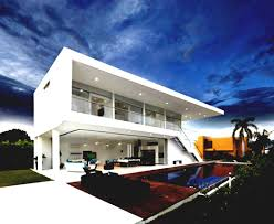 Architectural House Plans Famous Modern Architecture House Most Famous Ultra Modern
