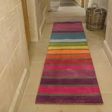 cheap rugs runners for sale long area rugs discount carpet runners carpet