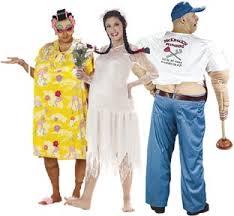 Halloween Costume Sale Funny Redneck Costumes Funny Halloween Costumes Brandsonsale