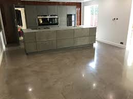 Laminate Flooring Wolverhampton Concrete Flooring Screeding Epoxy Screed Solid Floor Contractors