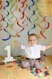 baby bday 1st birthday ideas baby boy
