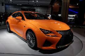 lexus rcf for sale toronto bmw toronto auto blog