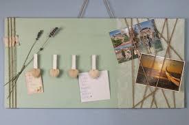 Wohnzimmer Deko Wand Ideen Für Wandgestaltung Coole Wanddeko Selber Machen Freshouse