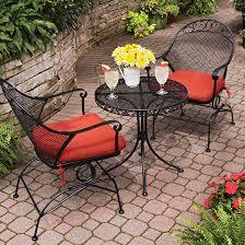 Better Homes And Gardens Azalea Ridge 4 Piece Patio Don U0027t Miss This Bargain Better Homes And Gardens Azalea Ridge