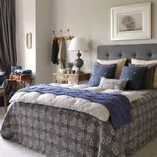 Coziest Winter Bedroom Dcor Ideas To Get Inspired DigsDigs - Ideal home bedroom decorating ideas