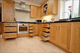 Honey Colored Kitchen Cabinets - kitchen images of painted kitchen cabinets kitchen color schemes